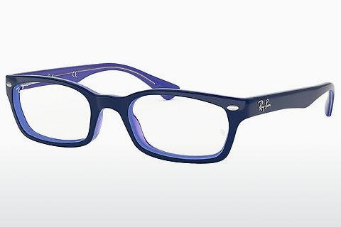 Brille Ray-Ban RX5150 5776