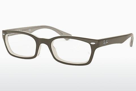 Brille Ray-Ban RX5150 5778