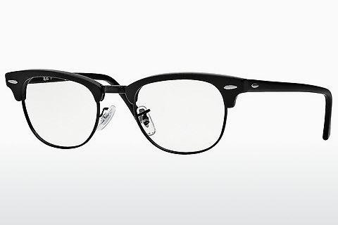 Brille Ray-Ban CLUBMASTER (RX5154 2077)
