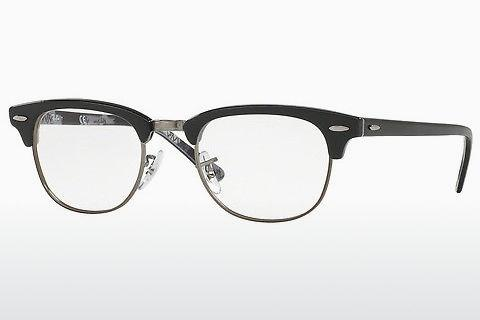 Brille Ray-Ban CLUBMASTER (RX5154 5649)