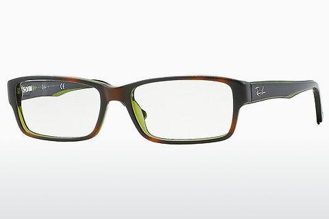 Brille Ray-Ban RX5169 2383
