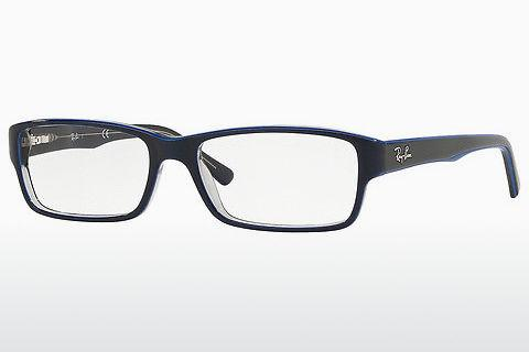 Brille Ray-Ban RX5169 5815