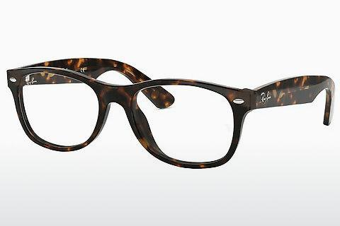 Brille Ray-Ban NEW WAYFARER (RX5184 2012)