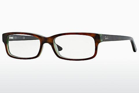 Brille Ray-Ban RX5187 2445