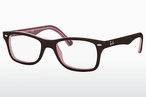 Brille Ray-Ban RX5228 2126