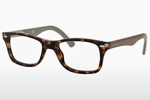 Brille Ray-Ban RX5228 5545