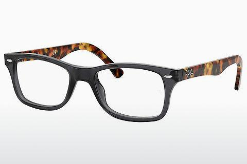 Brille Ray-Ban RX5228 5629