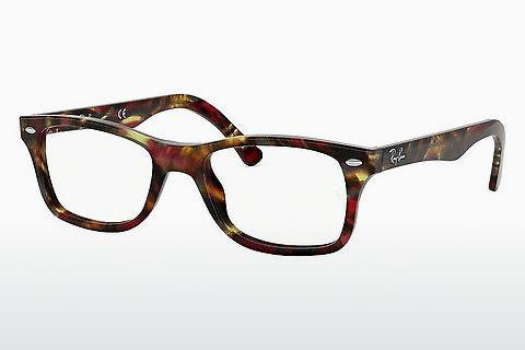Brille Ray-Ban RX5228 5710