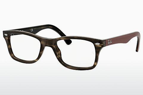 Brille Ray-Ban RX5228 5798