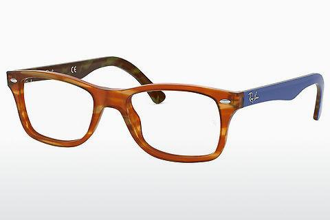 Brille Ray-Ban RX5228 5799