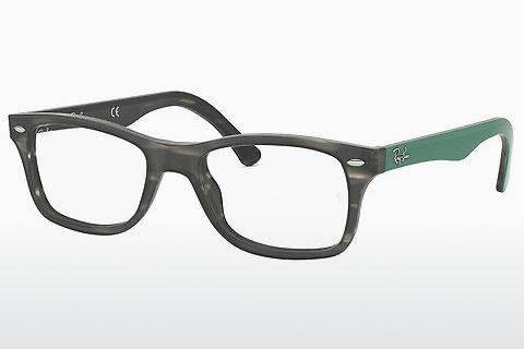 Brille Ray-Ban RX5228 5800