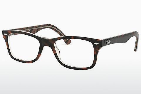 Brille Ray-Ban RX5228 5913