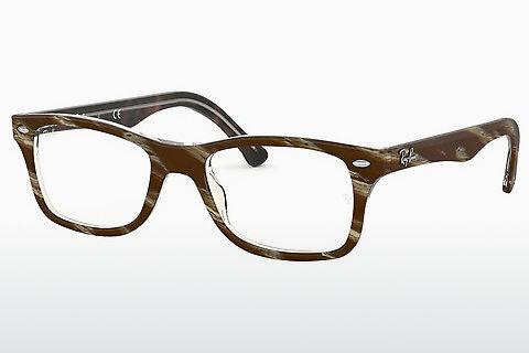 Brille Ray-Ban RX5228 5914