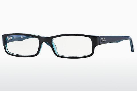 Brille Ray-Ban RX5246 5092