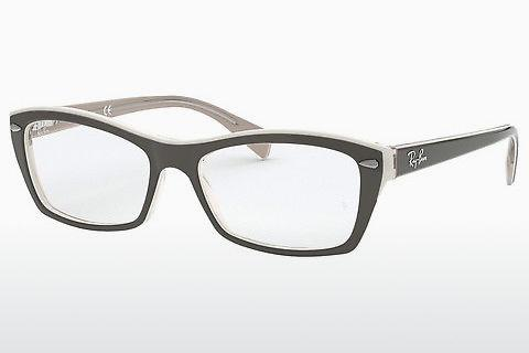 Brille Ray-Ban RX5255 (51) (RX5255 5778)