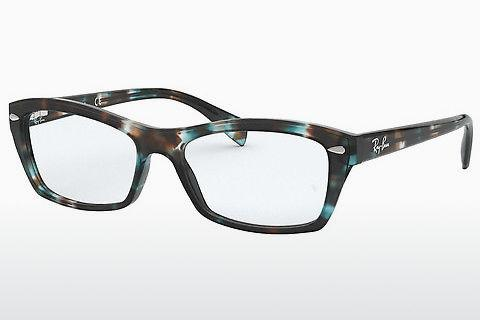 Brille Ray-Ban NULL (RX5255 5949)