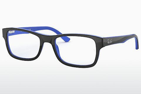 Brille Ray-Ban RX5268 5179