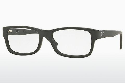 Brille Ray-Ban RX5268 5582