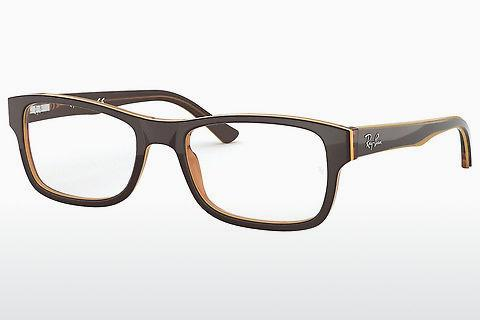 Brille Ray-Ban RX5268 5817