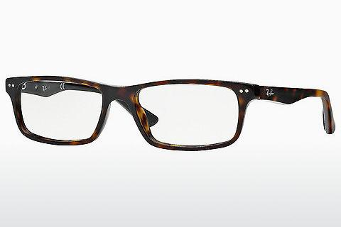 Brille Ray-Ban RX5277 2012