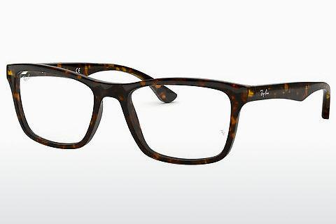 Brille Ray-Ban RX5279 2012