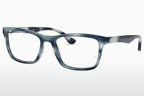 Brille Ray-Ban RX5279 5773