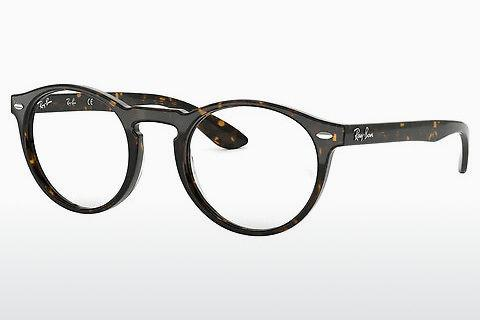 Brille Ray-Ban RX5283 2012