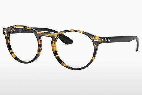 Brille Ray-Ban RX5283 5608