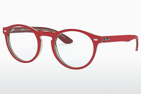Brille Ray-Ban RX5283 5987