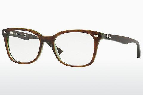 Brille Ray-Ban RX5285 2383