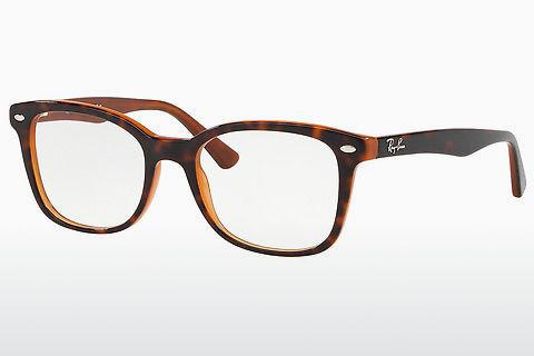 Brille Ray-Ban RX5285 5713