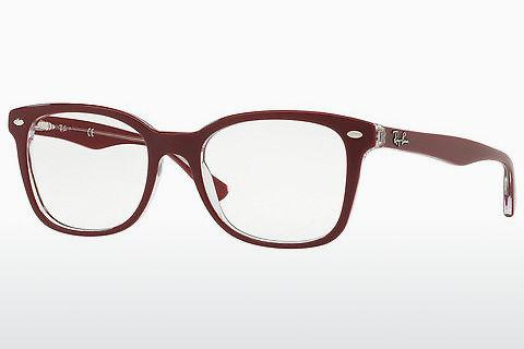 Brille Ray-Ban RX5285 5738