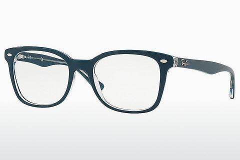 Brille Ray-Ban RX5285 5763