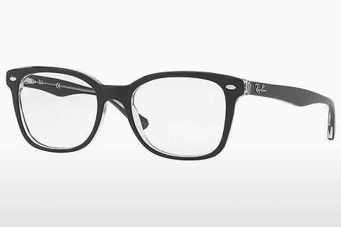 Brille Ray-Ban RX5285 5764