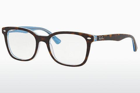 Brille Ray-Ban RX5285 5883