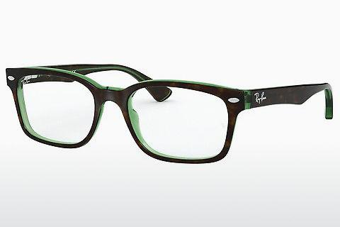 Brille Ray-Ban RX5286 2383