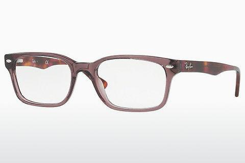 Brille Ray-Ban RX5286 5628