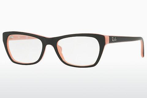 Brille Ray-Ban RX5298 5024