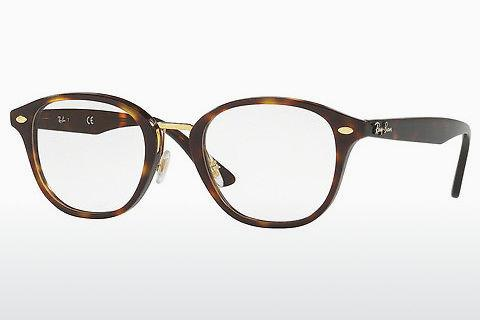 Brille Ray-Ban RX5355 5674