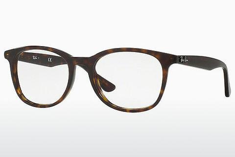 Brille Ray-Ban RX5356 2012