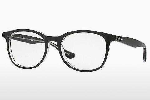 Brille Ray-Ban RX5356 2034