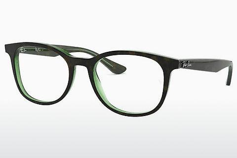 Brille Ray-Ban RX5356 2383