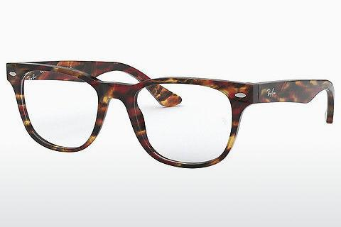 Brille Ray-Ban RX5359 5710
