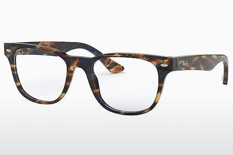 Brille Ray-Ban RX5359 5711