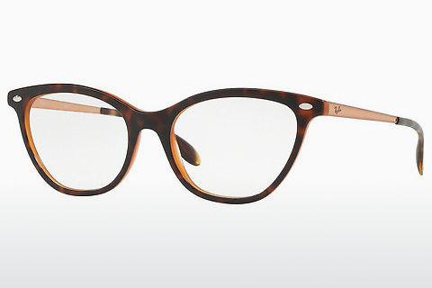 Brille Ray-Ban RX5360 5713