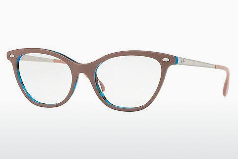 Brille Ray-Ban RX5360 5715
