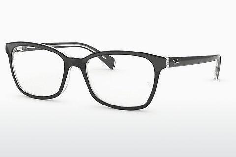 Brille Ray-Ban RX5362 2034