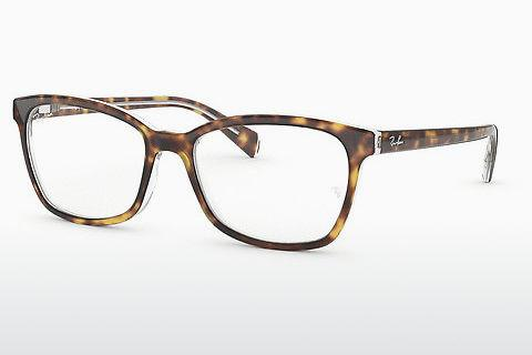 Brille Ray-Ban RX5362 5082