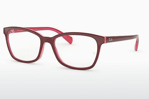 Brille Ray-Ban RX5362 5777