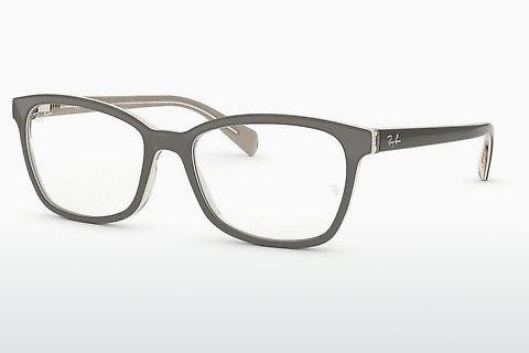 Brille Ray-Ban RX5362 5778